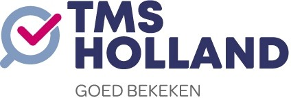 TMS Holland logo
