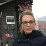 Sonja Bouwers