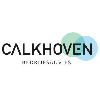 Calkhoven Bedrijfsadvies logo
