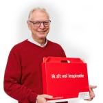 Rene van Steensel van der Aa