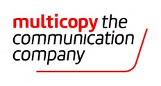 Multicopy  The Communication Company EZA
