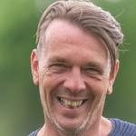 Werner Velthuis