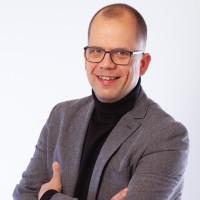 Edwin Dekker
