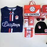 FC Emmen.jpg