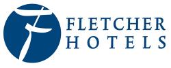 Fletcher Hotel-Restaurant ByZoo Emmen