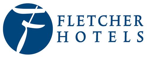 Fletcher Hotel-Restaurant ByZoo Emmen logo