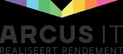 Arcus IT logo