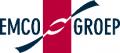 EMCO Groep