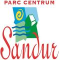 Parc Centrum Sandur