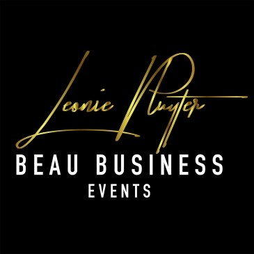 Beau Business Events logo